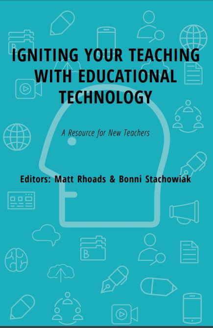 igniting-your-teaching-with-educational-technology